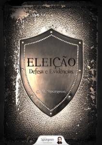 Book Cover: Eleição: Defesa e Evidências